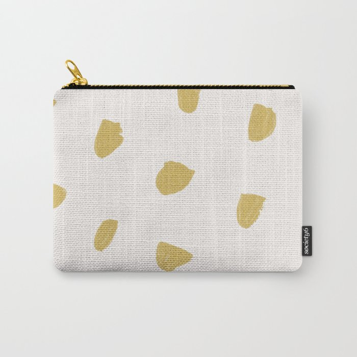 Pattern 46 Carry-All Pouch