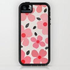 dogwood 8 Adventure Case iPhone (5, 5s)
