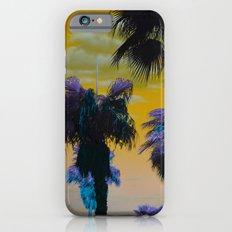 BAR#8512 iPhone 6s Slim Case