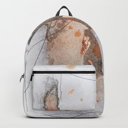 Piece of Cheer 1 Backpack
