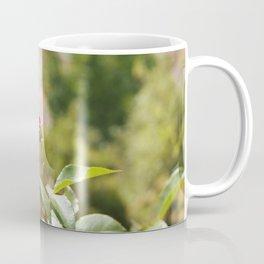 Il Fiore Coffee Mug