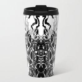 NorthStar Travel Mug