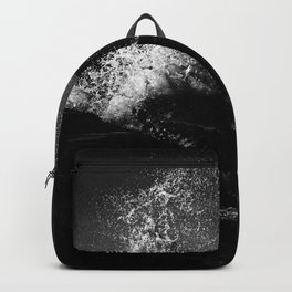 CONNECTING Backpack