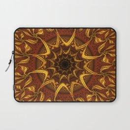 Carpet Of The Sun Laptop Sleeve