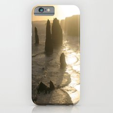 Evolutionary history of life on Earth  iPhone 6s Slim Case