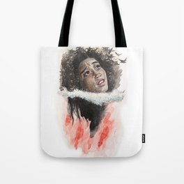 You have to win Tote Bag