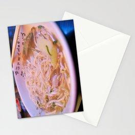 Pho! Stationery Cards
