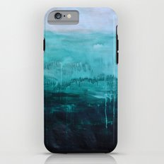 Sea Picture No. 2 iPhone 6 Tough Case