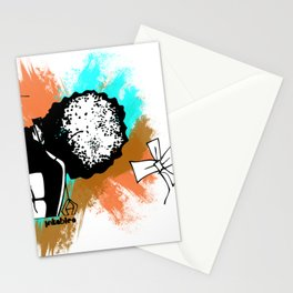 ruffandtuff Stationery Cards