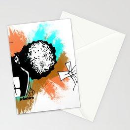 ruffandtuff Stationery Cards