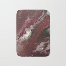 Dusty Rose Bath Mat