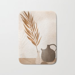 Still Life Art I Bath Mat