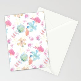 Cesa's Happy Stationery Cards