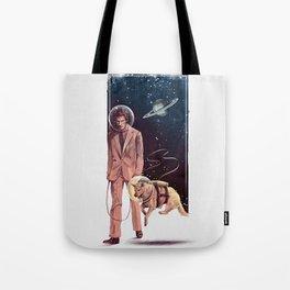 GTFO Tote Bag