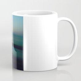 Perfect Evening Coffee Mug