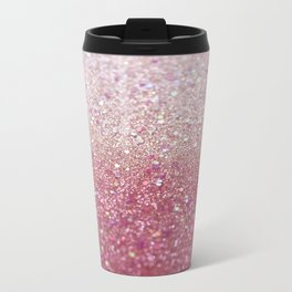 Joyful Spring Metal Travel Mug