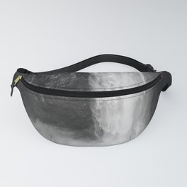 Power in Nature Fanny Pack