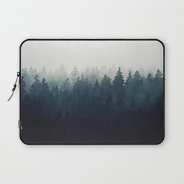 A Wilderness Somewhere Laptop Sleeve