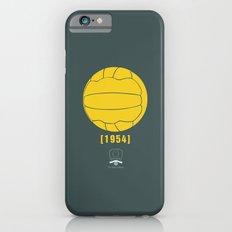 1954 Slim Case iPhone 6s