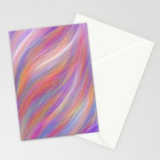 2one2 Stationery Cards