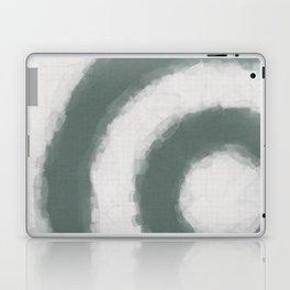Print 7 Laptop & iPad Skin