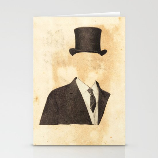 DaDa Stationery Cards