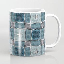 Penguido Coffee Mug
