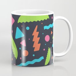 SOUTH OF MEMPH/S Coffee Mug