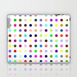 Sildenafil Citrate Laptop & iPad Skin