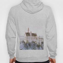 Fairytale Castle 2 Hoody