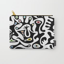 Ultra Cool Carry-All Pouch