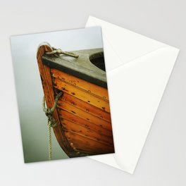 waterline Stationery Cards