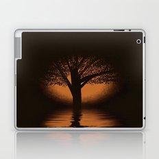 art-77 Laptop & iPad Skin