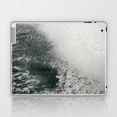 Maine Ferry Wake Laptop & iPad Skin