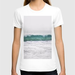 Icy Waters T-shirt