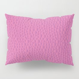 Bubbled Pillow Sham