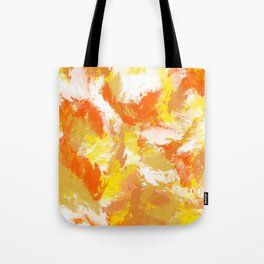 pattern 27 Tote Bag