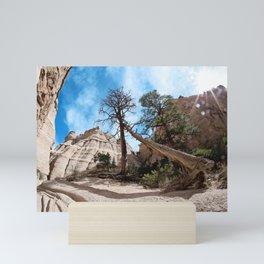 wilderness Mini Art Print
