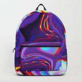 Zimma Backpack
