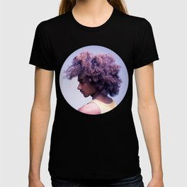 Ibou T-shirt