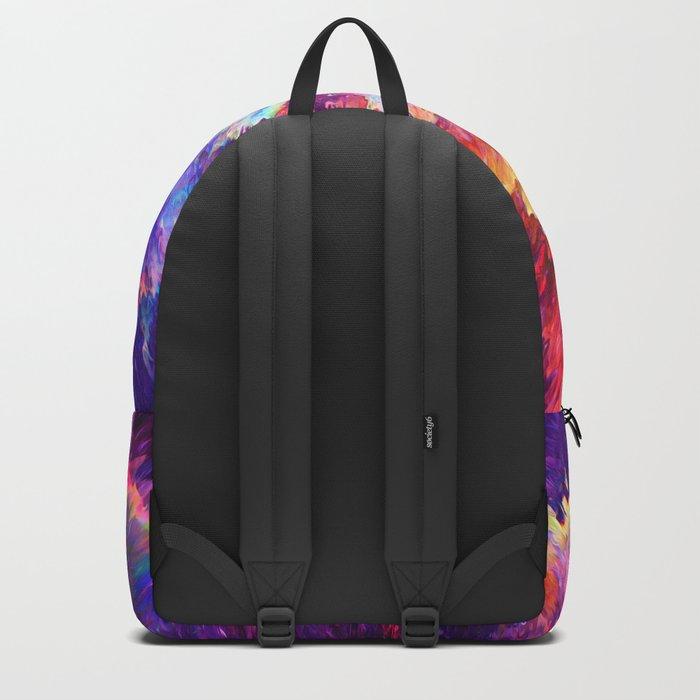 Hag Backpack