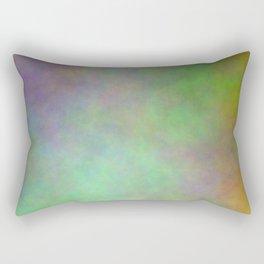 Far far away...in a different galaxy Rectangular Pillow
