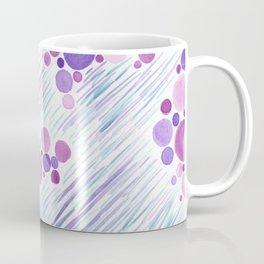 #77. STEPHANIE Coffee Mug