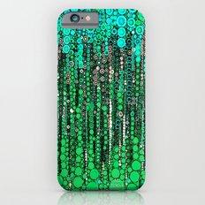 :: Grass IS Greener :: Slim Case iPhone 6s