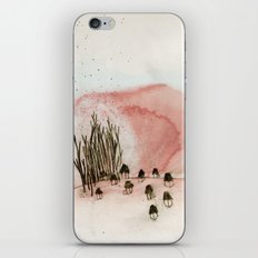 something new was discovered. iPhone & iPod Skin
