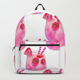 Cocktail no 2 Backpack
