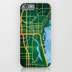 Miltown iPhone 6s Slim Case