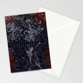 Zero Hope Stationery Cards
