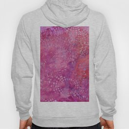 Abstract No. 165 Hoody
