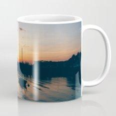 Golden Hour Mug